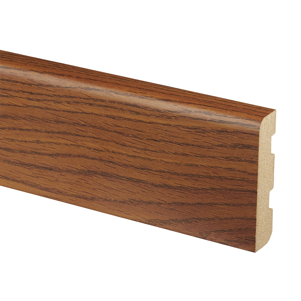 Bullnose Skirting 60mm